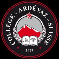 College-Ardevaz-Suisse