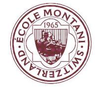 Ecole-Montani-UVEP